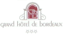 Best Western Grand Hôtel de Bordeaux